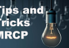 MRCP made ridiculously easy 18 tips
