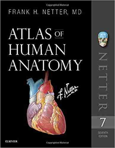Atlas anatomy