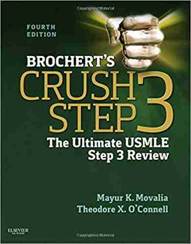 crush USMLE