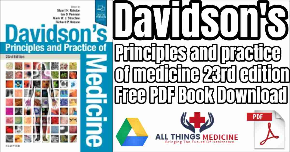 clinical pharmacology made ridiculously simple 8th edition pdf