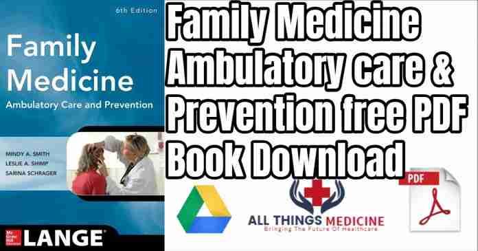 ambulatory care