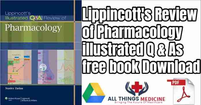 lippincott-illustrated-reviews-pharmacology-pdf