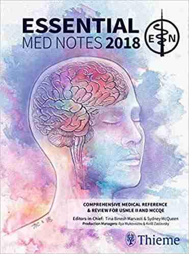 toronto notes 2018