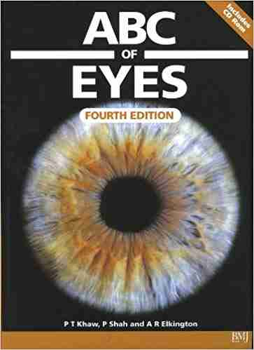 abc-of-eyes-pdf-4th-edition