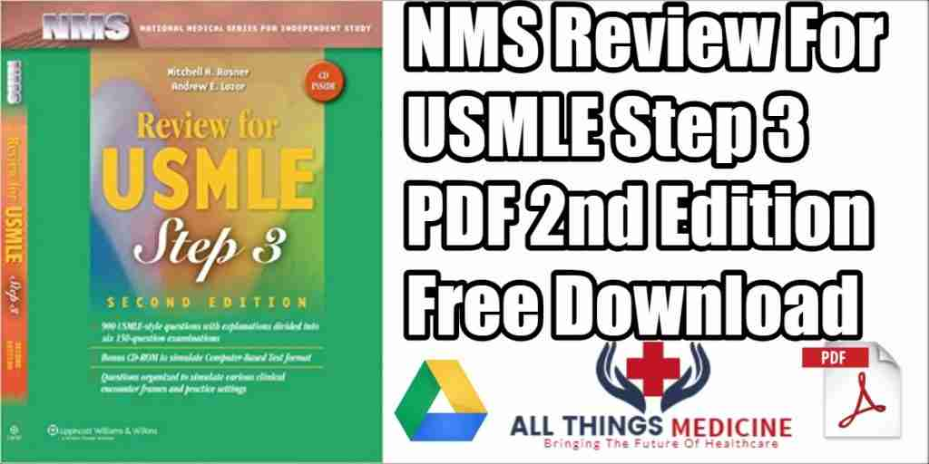 USMLE-Step-3-Lecture-Notes-2019-2020:-Internal Medicine,-Psychiatry,-Ethics-pdf