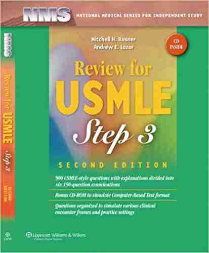NMS-review-for-usmle-step-3-pdf-2nd-edition