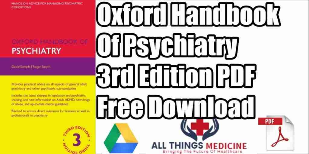 Deja-review-psychiatry-pdf