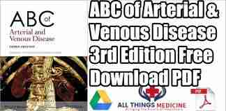 abc-of-arterial-and-venous-disease-pdf