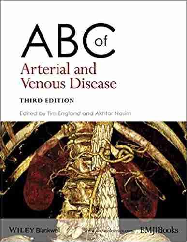 abc-of-arterial-and-venous-disease-pdf