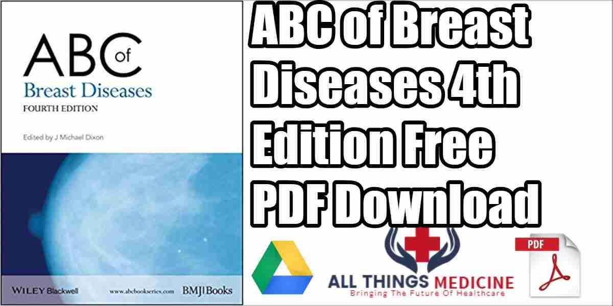 abc-of-clinical-genetics-pdf