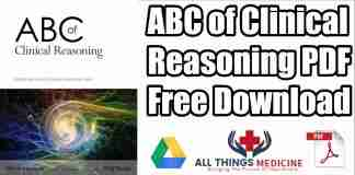 abc-of-clinical-reasoning-pdf