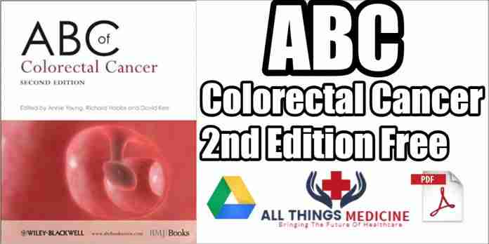 abc-of-colorectal-cancer-pdf-2nd-edition