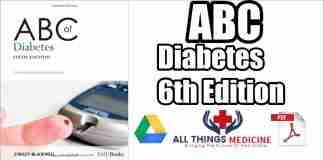 abc-of-diabetes-pdf-6th-edition