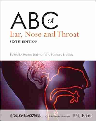 abc-of-ear,-nose-and-throat-pdf