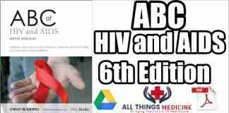 abc-of-hiv-and-aids-pdf-6th-edition