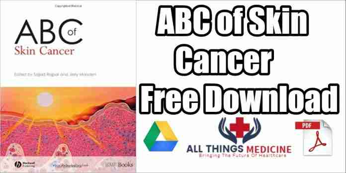 abc-of-skin-cancer-pdf