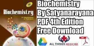 biochemistry-by-satyanarayana-pdf