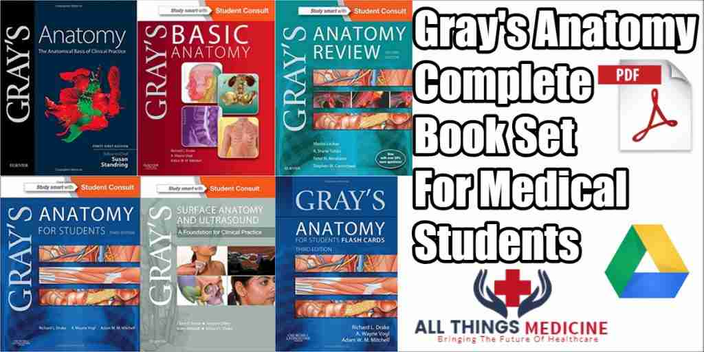 review-of-gross-anatomy-6th-edition-pdf