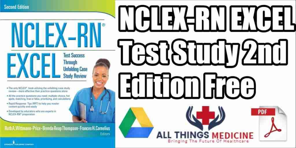 Lippincott-Q&A-Review-for-NCLEX-RN-13th-Edition-PDF