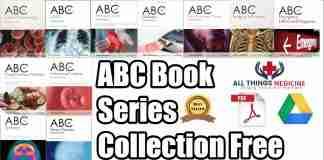 abc-book-series-pdf