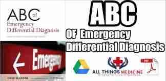 abc-of-emergency-differential-diagnosis-pdf