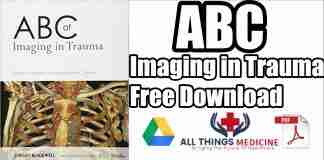 abc-of-imaging-in-trauma-pdf