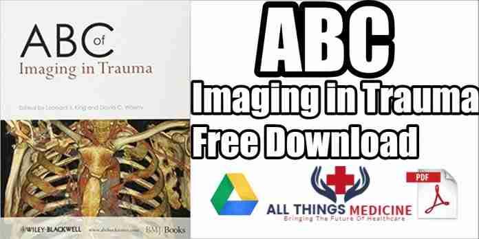 abc-of-imaging-in-trauma-pdf