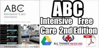 abc-of-intensive-care-pdf