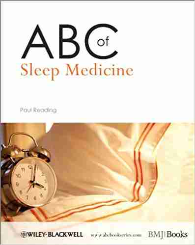 abc-of-sleep-medicine-pdf