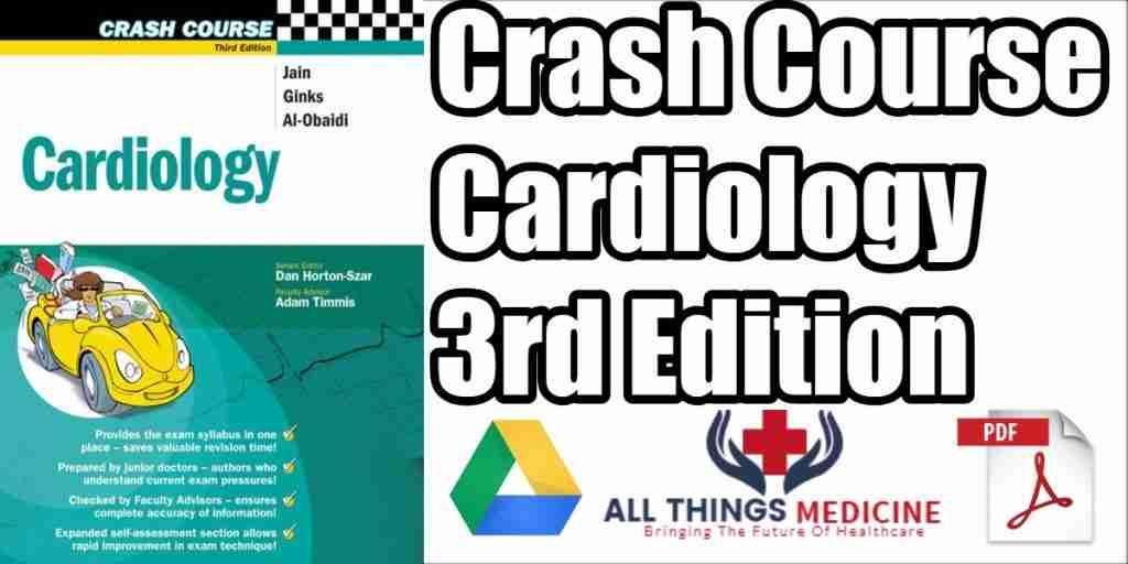Medicine pdf rapid