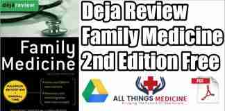deja-review-family-medicine-pdf