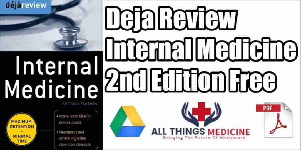 Harrison's-principles-of-internal-medicine-20th-edition-pdf