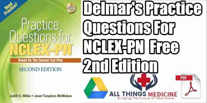 delmar's-practice-questions-for-nclex-pn-pdf