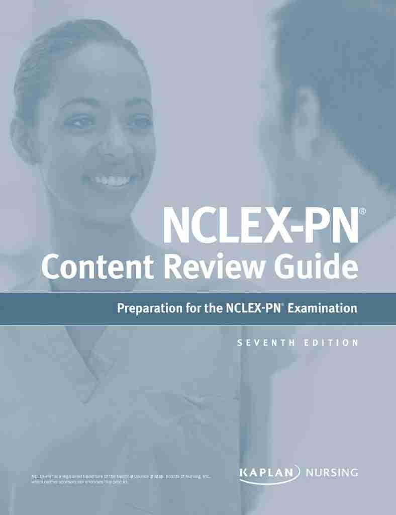 nclex-pn-content-review-guide-7th-edition-pdf