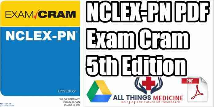 nclex-pn-exam-cram-5th-edition-pdf