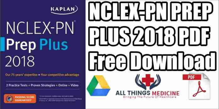 nclex-pn-prep-plus-2018-pdf