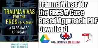 trauma-vivas-for-the-frcs-a-case-based-approach-pdf