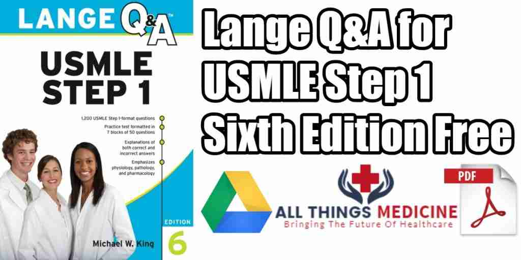usmle-step-1-lecture-notes-2019-behavioral-science-and-social-sciences-pdf