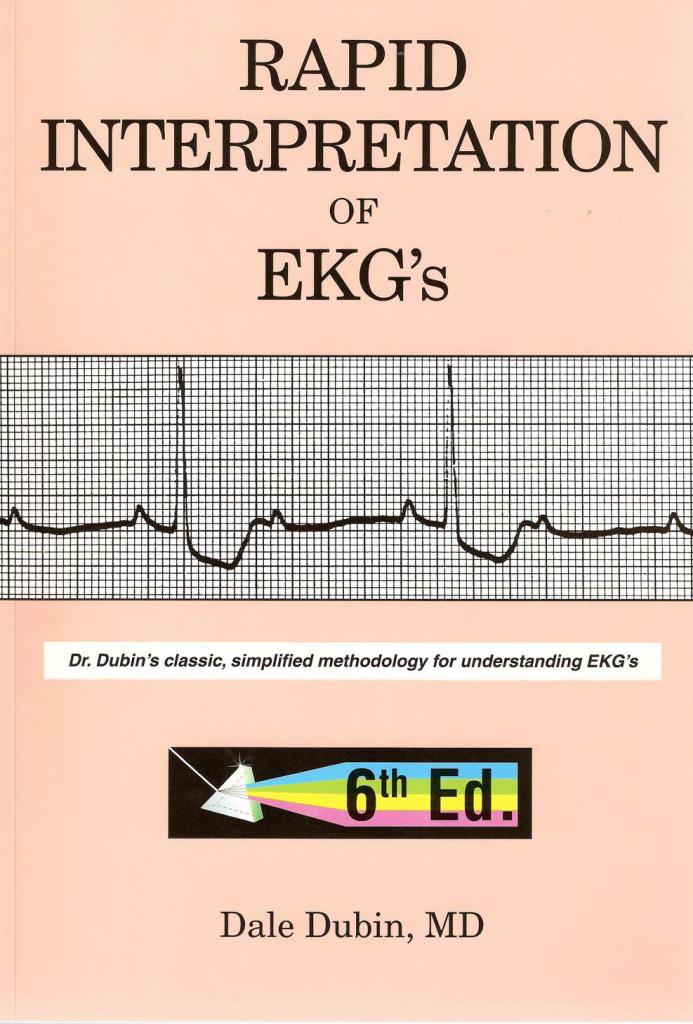 Rapid-Interpretation-of-EKG's-6th-edition-pdf