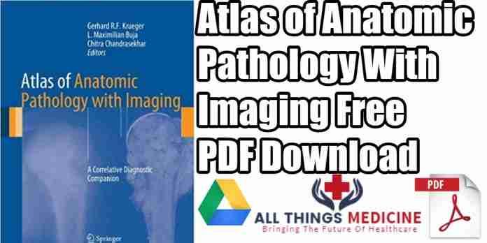 atlas-of-anatomic-pathology-pdf