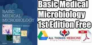 basic-medical-microbiology-pdf