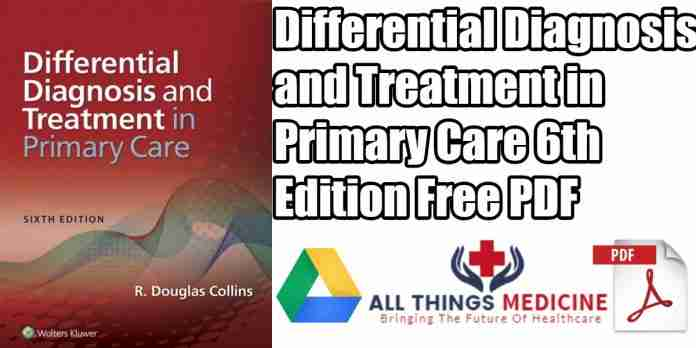 differential-diagnosis-and-treatment-in-primary-care-6th-edition-pdf