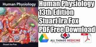 human-physiology-13th-edition-pdf