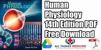 human-physiology-14th-edition-pdf