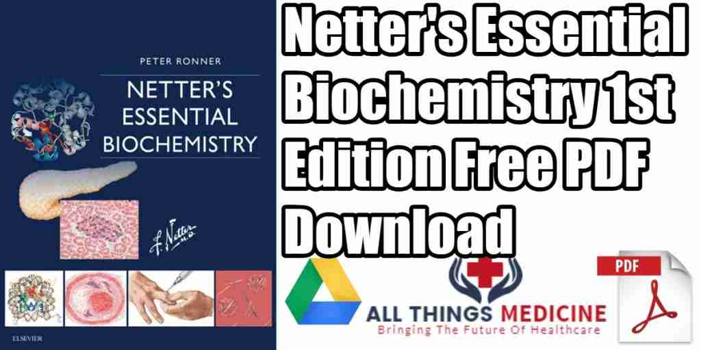 Becker-USMLE-Step-1-Lecture-Notes-Biochemistry-and-genetics