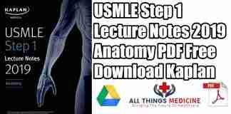 usmle-step-1-lecture-notes-2019-anatomy-pdf